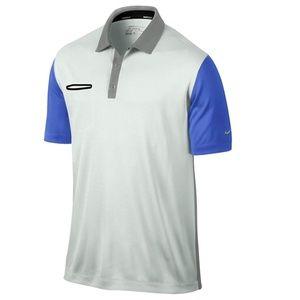 Nike Innovation DRI-FIT Golf Polo